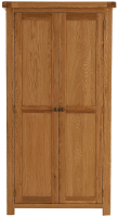 Oakham 2 Door Wardrobe