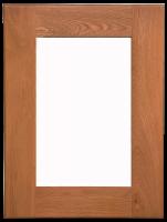 Oakham Small Wall Mirror