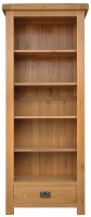 Oakham Medium Bookcase