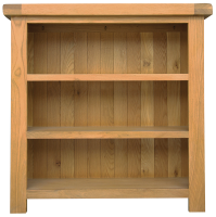 Oakham Small Bookcase