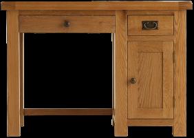 Oakham Single Computer Desk
