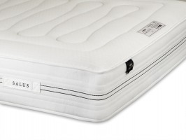 Salus Viscool 2000 Mattress