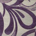 creole purple