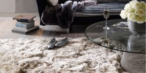 plush-rugs-ls