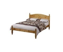windsor-duchess-bed1