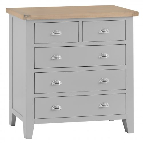 Miraculous Chests Of Drawers Countryside Furnishers Download Free Architecture Designs Sospemadebymaigaardcom